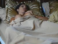 image Wake up orgasm with perfect amateur porn hommage au couple amateur leolulu