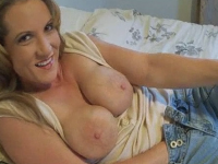 mommy wants you to jerkoff while she jills off