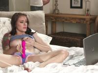 watching porn and masturbating how new