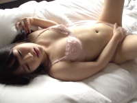 japanese love touching themselves in panties